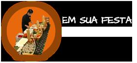 Cardápio sushiman na sua festa ou evento.