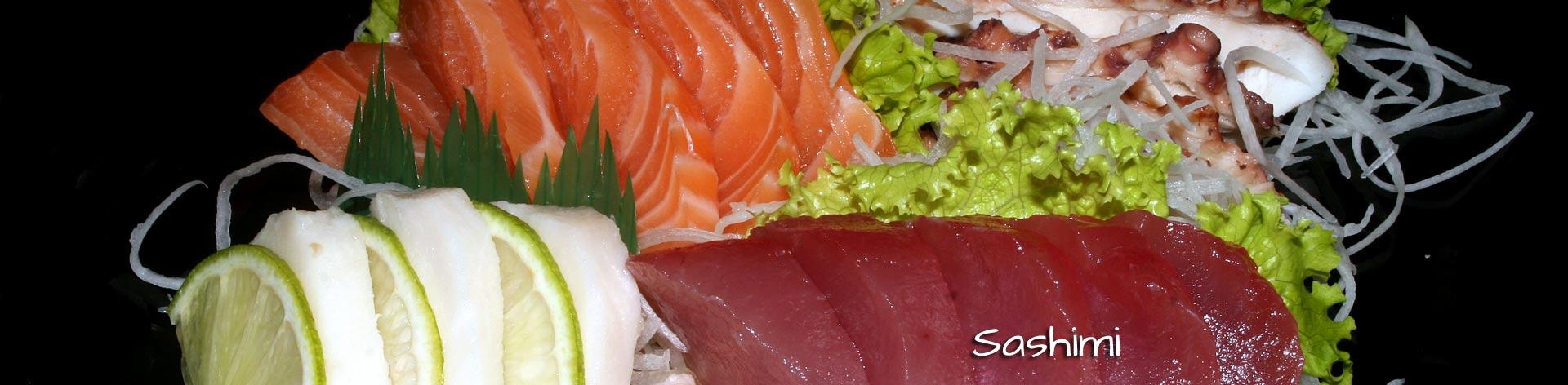 http://www.sushitakeda.com.br/wp-content/uploads/2011/07/sashimi.jpg