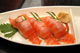http://www.sushitakeda.com.br/wp-content/uploads/2012/01/IMG_8923s.jpg