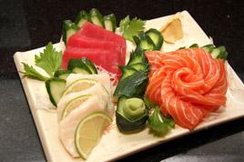 http://www.sushitakeda.com.br/wp-content/uploads/2012/01/IMG_8959s.jpg