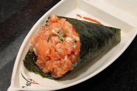 http://www.sushitakeda.com.br/wp-content/uploads/2012/01/temaki1.jpg